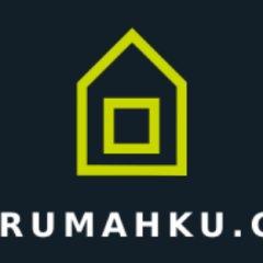 TheRumahku